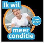 doel_conditie