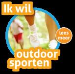 doel_outdoor