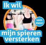 doel_spieren