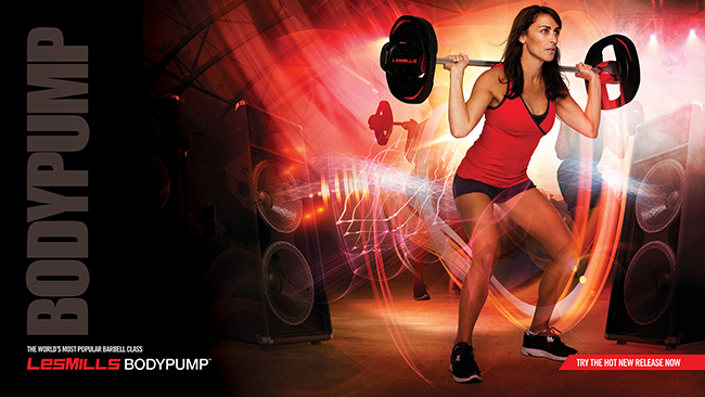 Digital_screens_-_LANDSCAPE__BODYPUMP