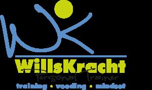 Logo-WillsKracht