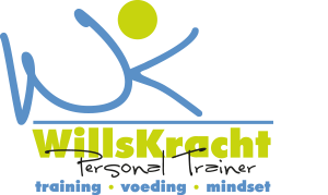 Logo-WillsKracht