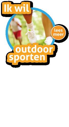 doel_outdoor_groot