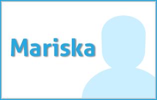 helden_mariska