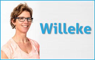 helden_willeke