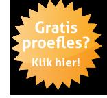 link_gratisproefles