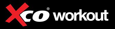 logo_XCO