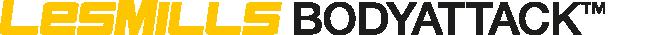 logo_bodyattack