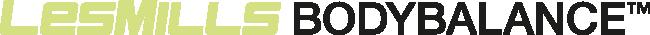 logo_bodybalance