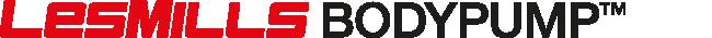 logo_bodypump