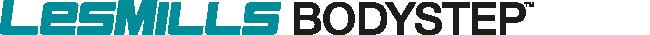logo_bodystep