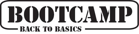 logo_bootcamp