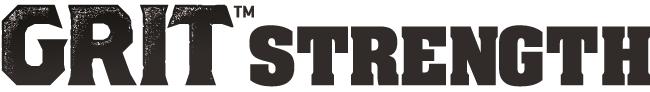 logo_grit