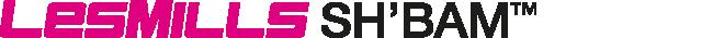 logo_shbam