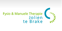 partners_jolientenbrake